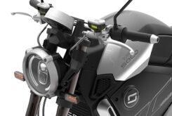 Super Soco TCMax 2020 (2)