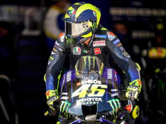 Valentino Rossi renovacion MotoGP (1)