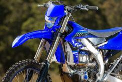 Yamaha WR250F 2021 (11)