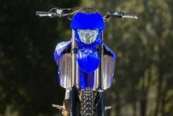 Yamaha WR250F 2021 (12)