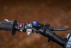 Yamaha WR250F 2021 (15)