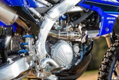 Yamaha WR250F 2021 (21)