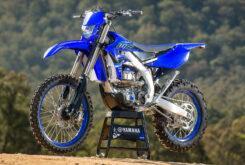 Yamaha WR250F 2021 (31)