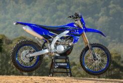 Yamaha WR250F 2021 (32)