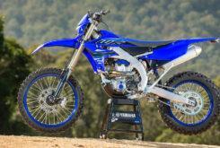 Yamaha WR250F 2021 (33)