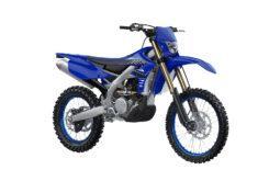 Yamaha WR250F 2021 (34)