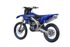 Yamaha WR250F 2021 (36)