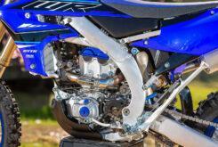Yamaha WR250F 2021 (9)