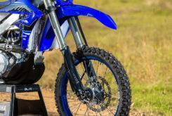 Yamaha WR450F 2021 (12)