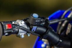 Yamaha WR450F 2021 (14)