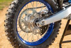 Yamaha WR450F 2021 (21)