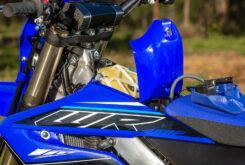 Yamaha WR450F 2021 (29)