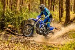 Yamaha WR450F 2021 (3)