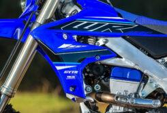 Yamaha WR450F 2021 (32)