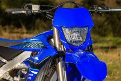 Yamaha WR450F 2021 (33)