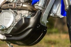 Yamaha WR450F 2021 (34)
