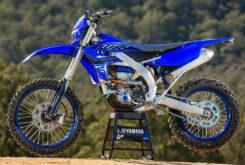 Yamaha WR450F 2021 (37)