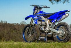 Yamaha WR450F 2021 (38)
