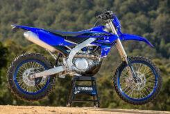 Yamaha WR450F 2021 (39)