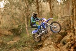 Yamaha WR450F 2021 (7)