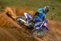 Yamaha WR450F 2021 (9)