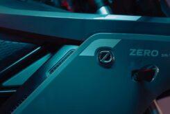 Zero SR S 2020 (12)