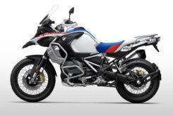 BMW R 1250 GS Adventure 2021 (11)