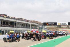 FIM CEV Aragon 2020 previa (4)