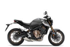 Honda CB650R 2021 (8)