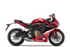 Honda CBR650R 2021 (3)