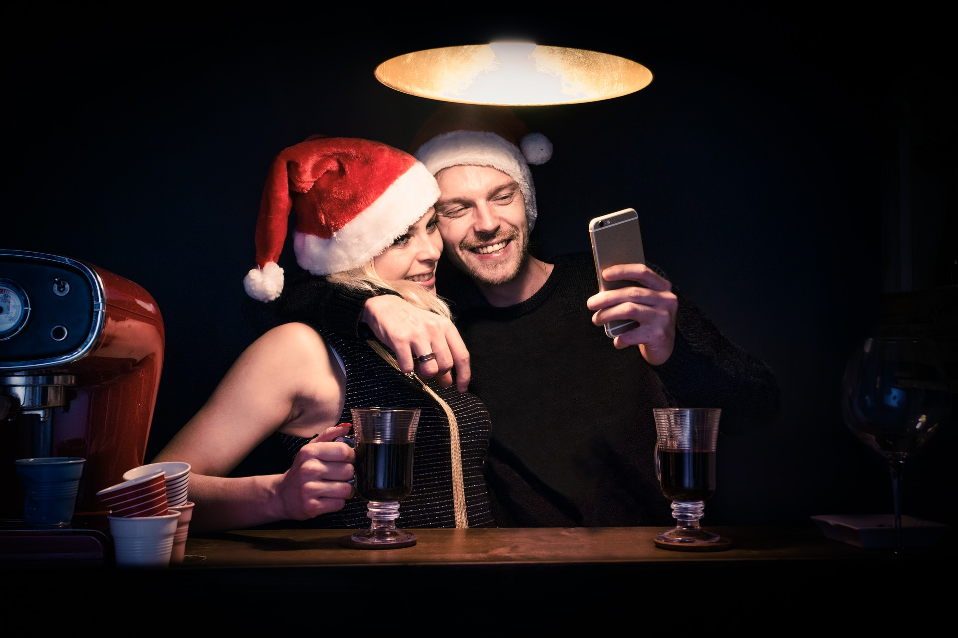 Simple Rural Dating Tips For December