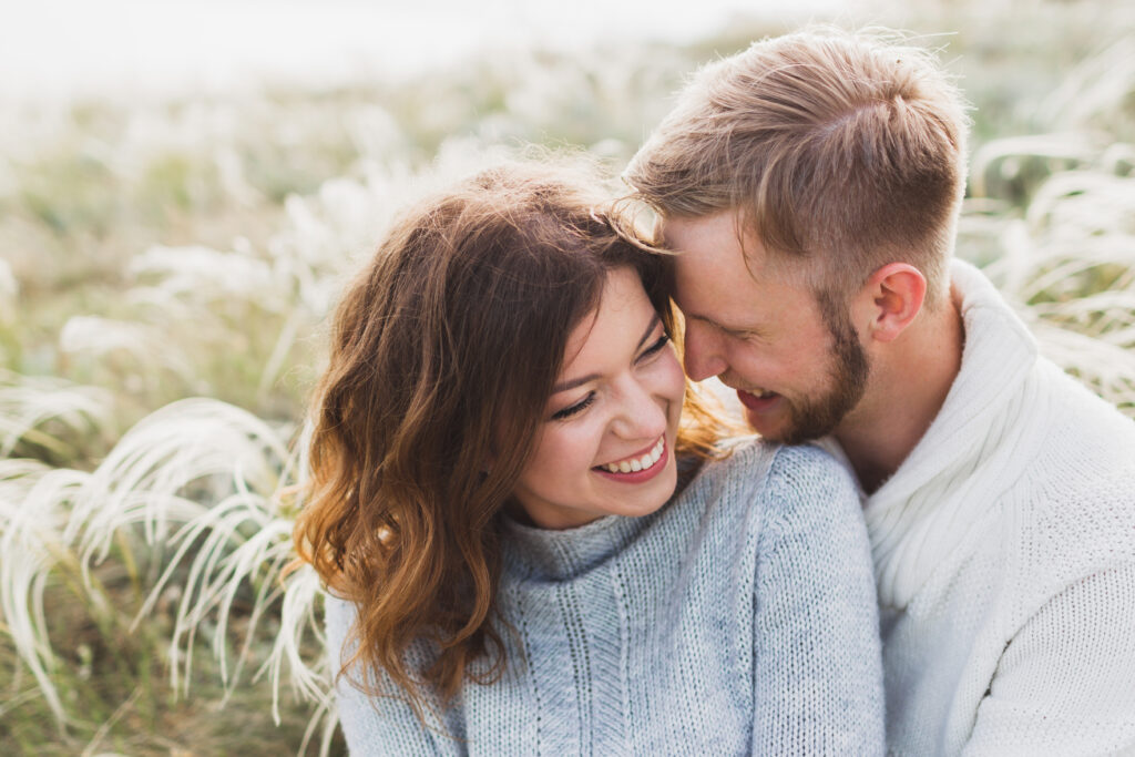 7 dating app habits that don't cut the corn with mud lovers