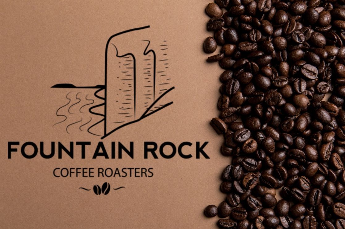Fountain Rock Coffee Roasters