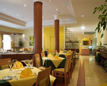 Braga In Love Noite & Gourmet