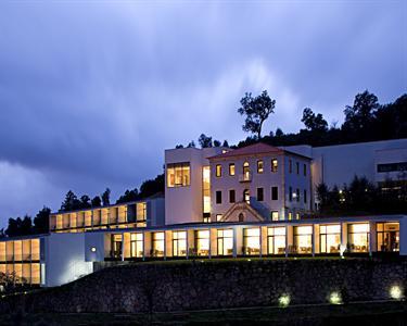 Douro Palace Hotel Resort & Spa | 1 Noite com Jantar
