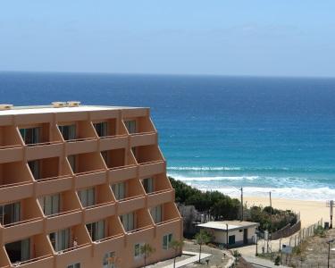Hotel Vila Baleira | 1 Noite com Jantar