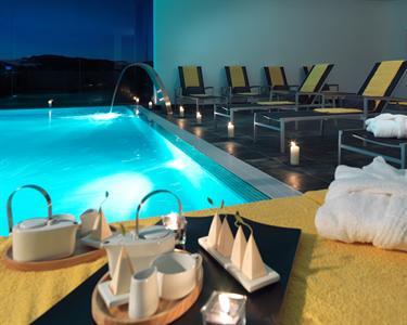 Água Hotels Mondim de Basto | 2 Noites