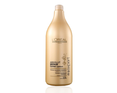 Absolut Repair Lipidium | L´Oréal Expert Professionnel