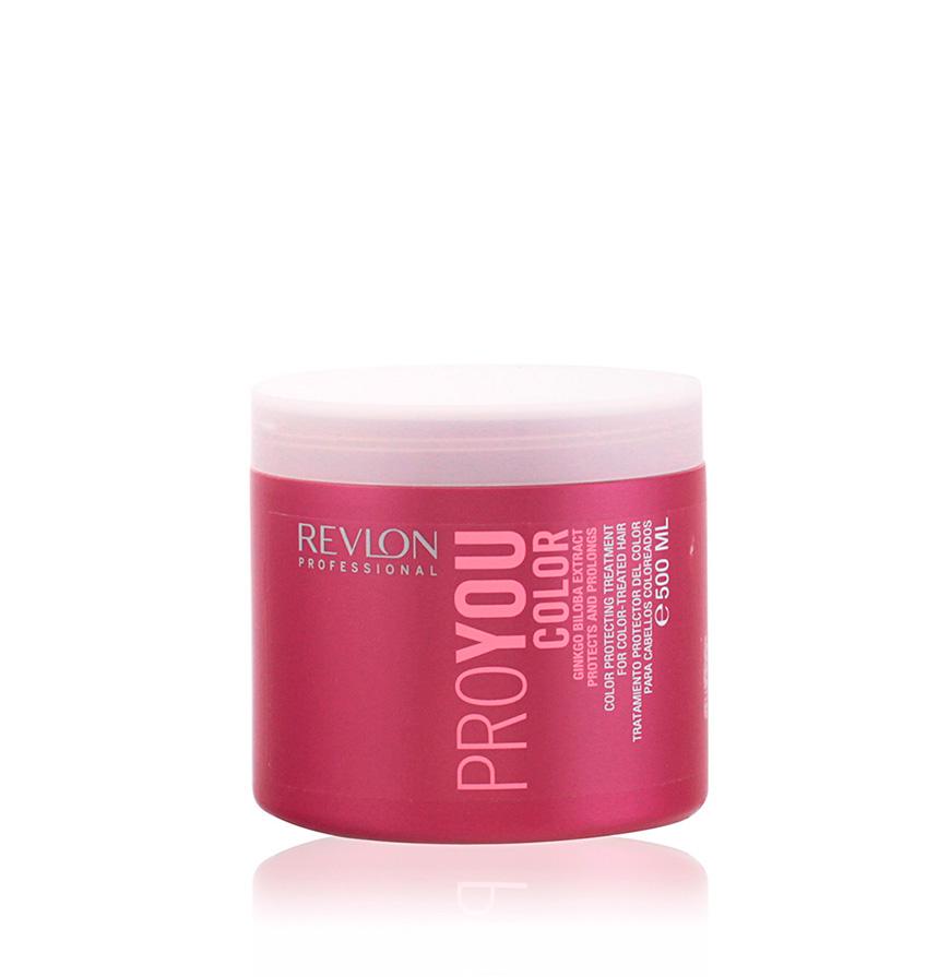 Máscara Protectora Revlon® p/ Cabelos Pintados | 500 ml