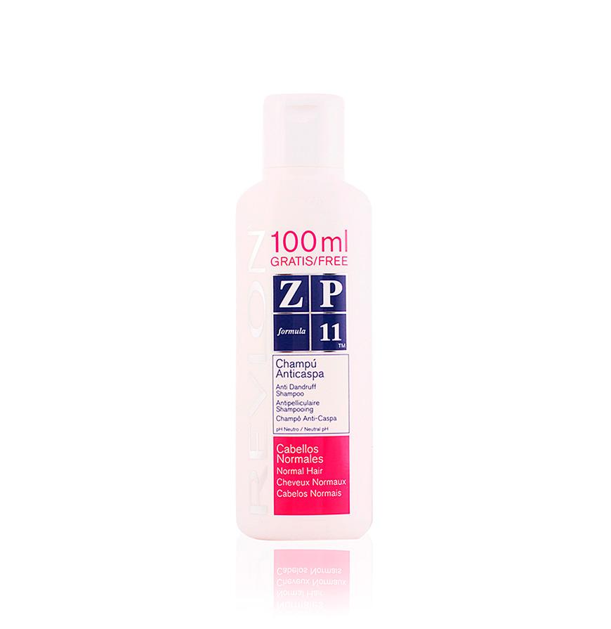 Champô Anticaspa Revlon® p/ Cabelos Normais   400 ml
