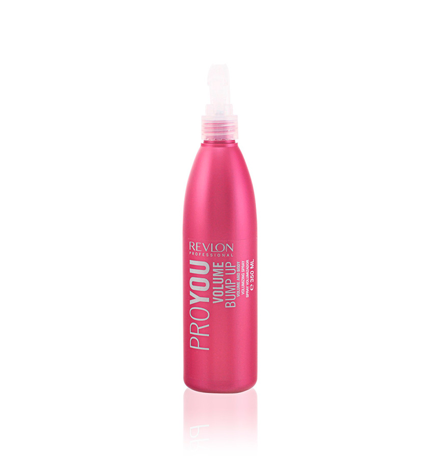 Laca Revlon® p/ Volume | 350 ml