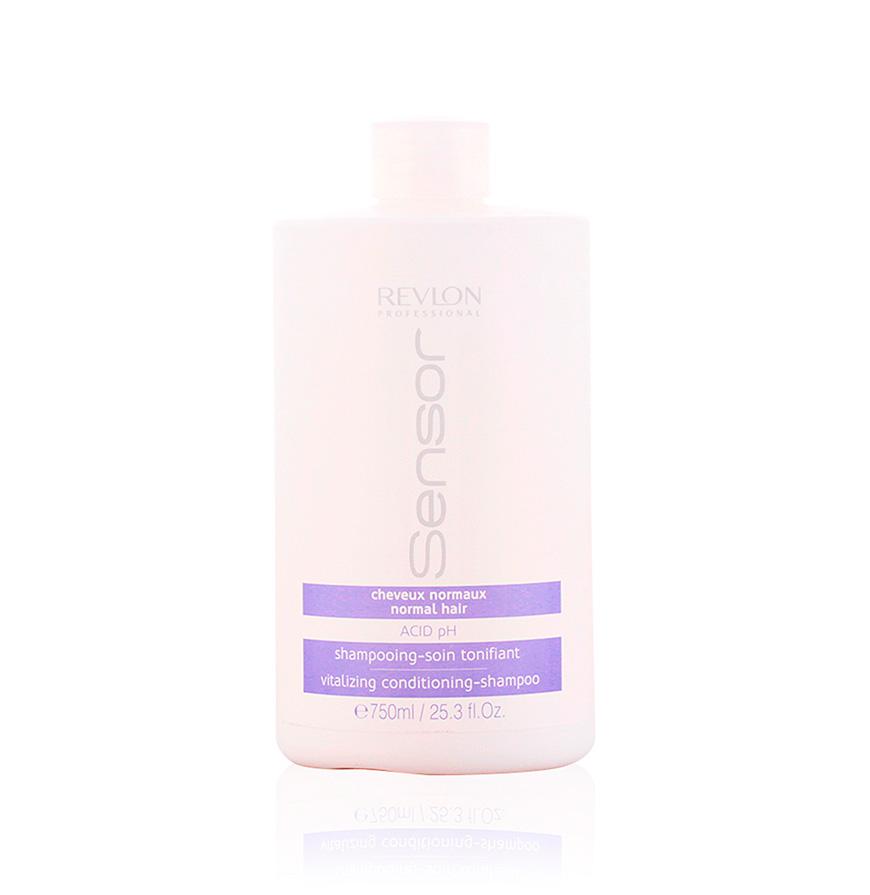 Shampoo Revlon® Revitalizador | 750 ml