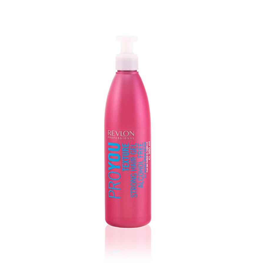 Gel Fixador Revlon®   350 ml