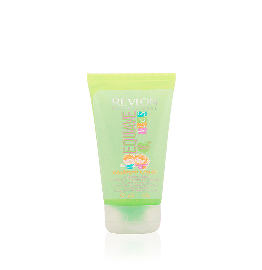 Gel Fixador Revlon® Kids | 125 ml