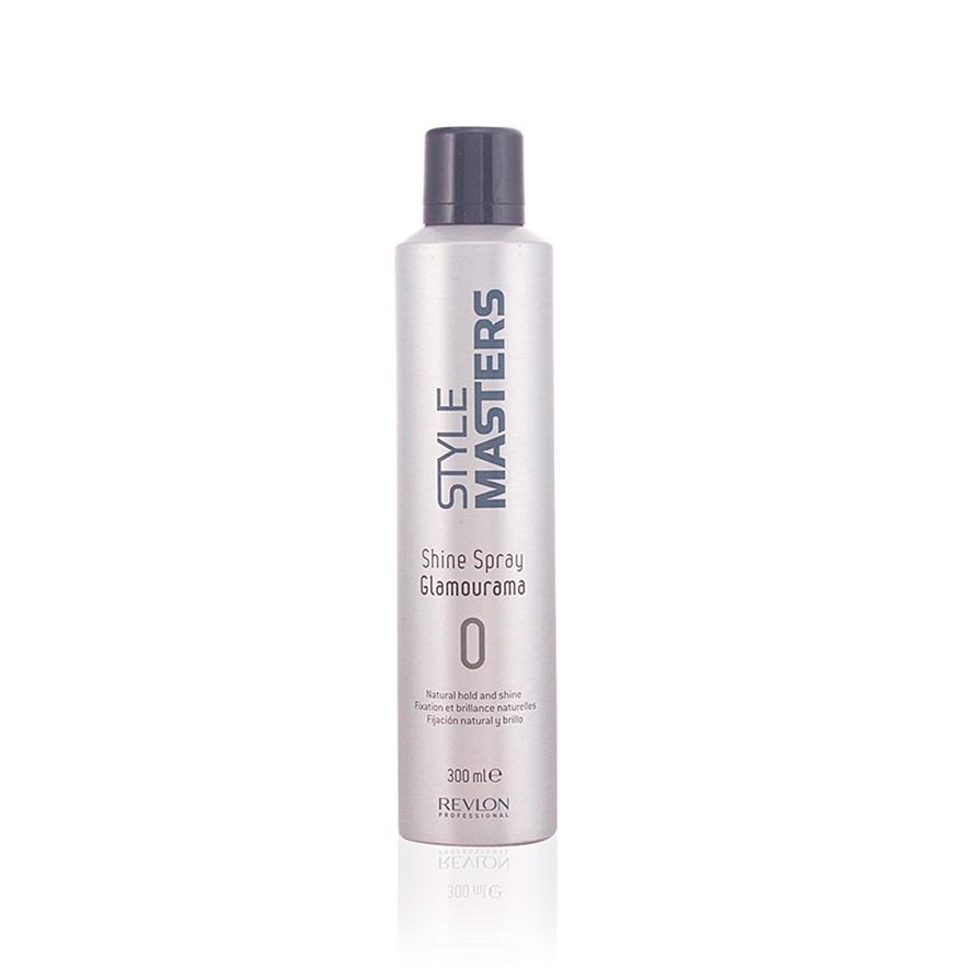 Spray Revlon® p/ Brilho | 500 ml