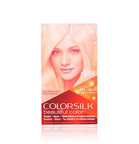 Coloração Permanente Revlon® Louro Ultra Claro | Nº 5