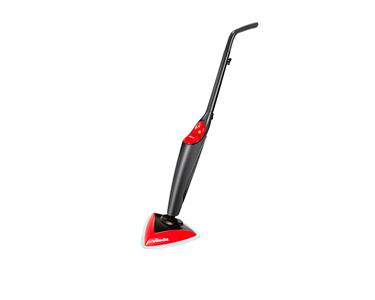 Máquina de Limpeza a Vapor Steam Vileda®