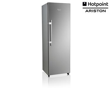 Frigorífico Monoporta Hotpoint-Ariston®