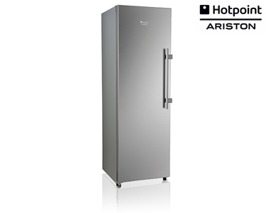 Congelador Vertical NF | Hotpoint-Ariston®