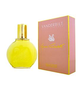 Perfume EDT Vanderbilt Gloria Vanderbilt® | 100ml
